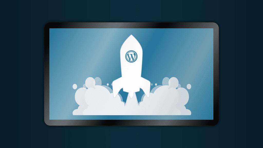 WordPress Maintenance Services UK