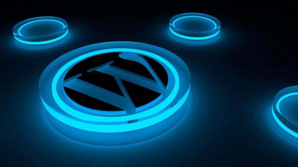 WordPress Website Maintenance Service UK WordPress Website Management