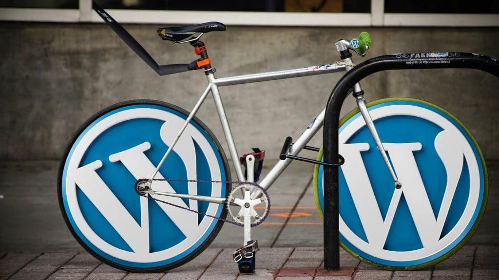 White Label WordPress Care Plans UK WordPress Website Creation