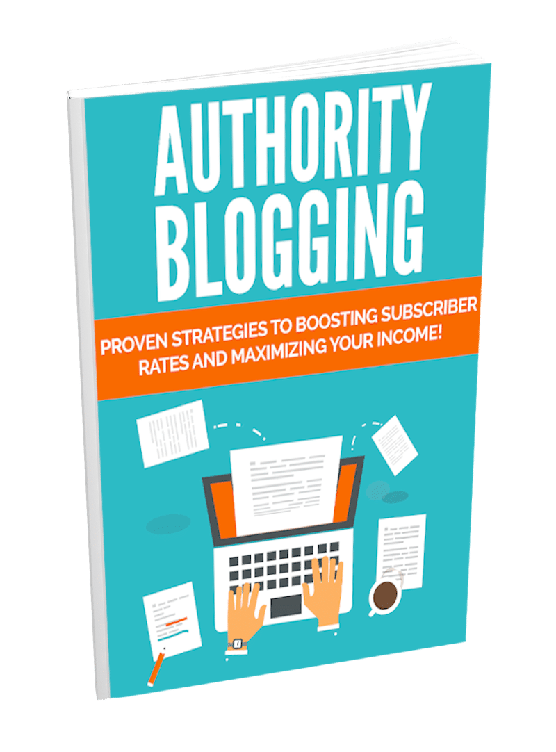 WordPress Management Services UK Authority Blogging