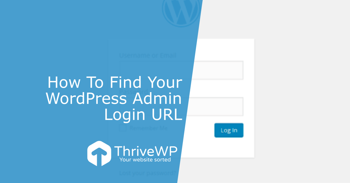 UK WordPress Support How To Unpublish Pages Or Posts In WordPress