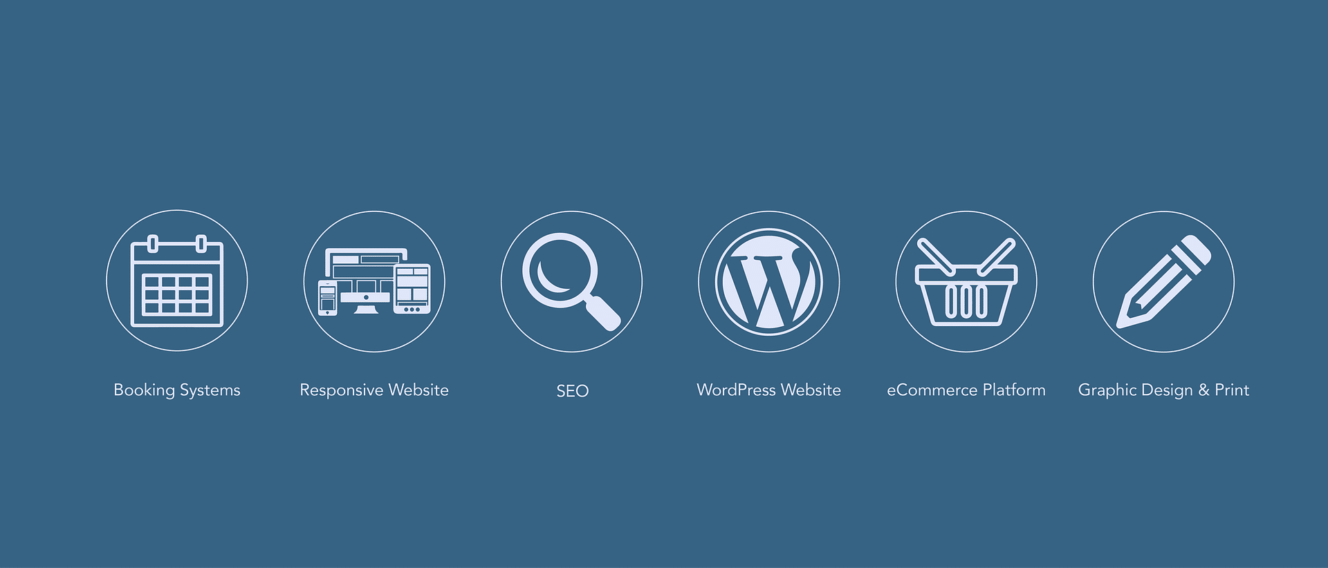WordPress Management Services UK can WordPress be used for a business website