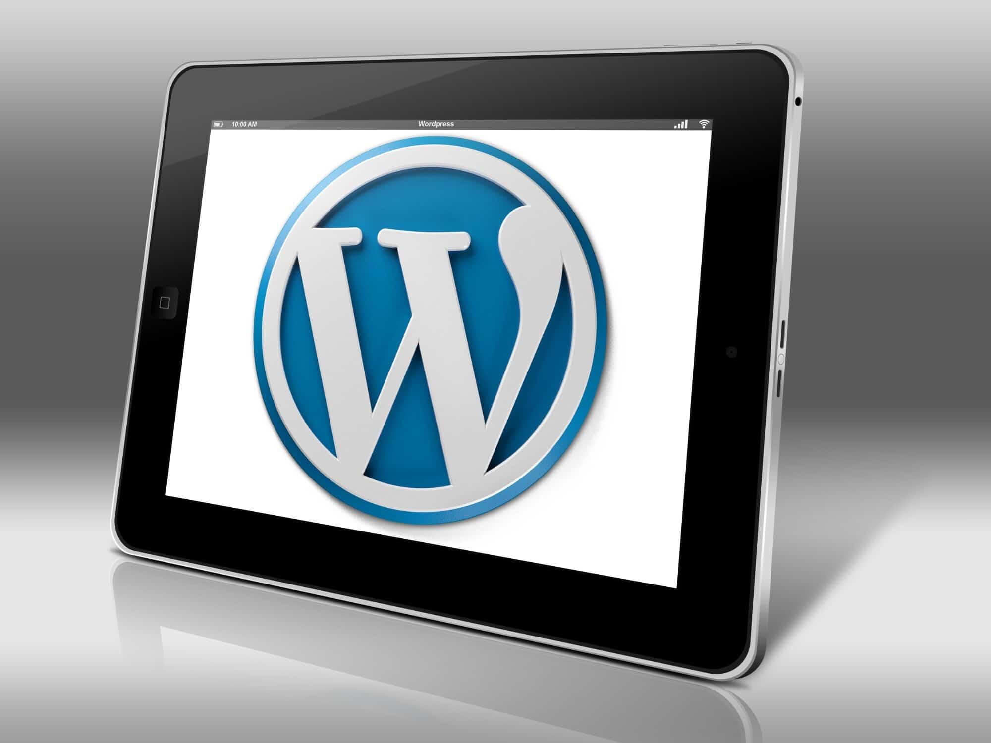 WordPress Errors WordPress Maintenance Services UK